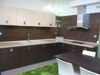 14 kitchen